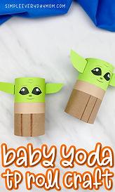 toilet-roll-yoda-craft-pinterest-image (
