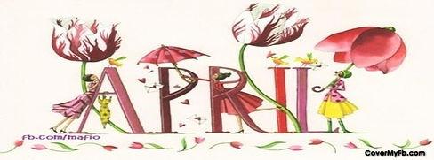 april-clipart-banner-5.jpg