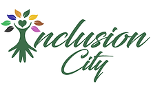inclusion city logo.png