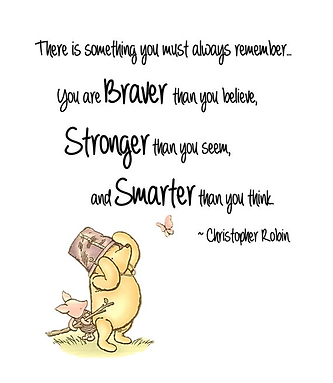 Christopher Robin quote.png