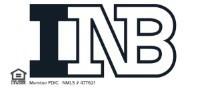 INB logo.jpeg