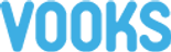 VOOKS logo.png