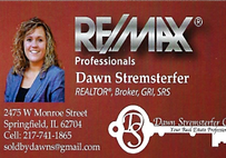 Remax Stremsterfer.png