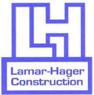 Lamar Hager Construction.png