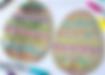 easter egg craft.png