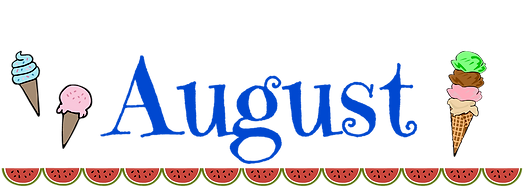 August-Banner.png