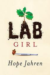 Lab girl.jpg