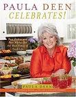 Paula Deen Celebrates.jpeg