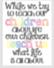 our children poster.png
