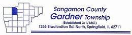 GardnerTownship.jpg