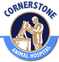 Cornerstone Animal hospital.png