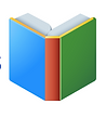 Google-Books_edited.png