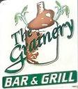 grainery logo (2).jpg