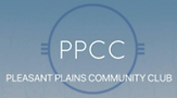 ppcc.png