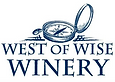 west of wise winery.png