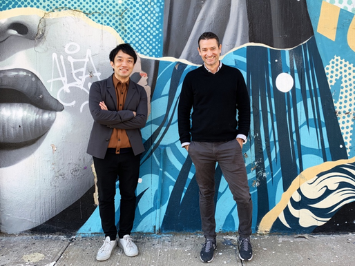 US Digital Agency Fuzz Joins Monstar Lab Group, Strengthening Global Presence