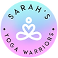 SARAHS YOGA WARRIORS - NO BACKGROUND.png