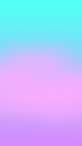 Gradient Background.jpg