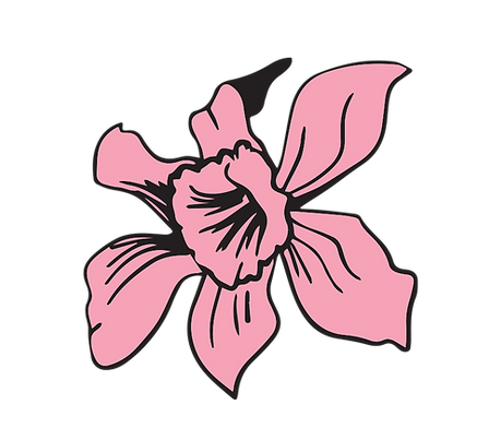 just flower.png
