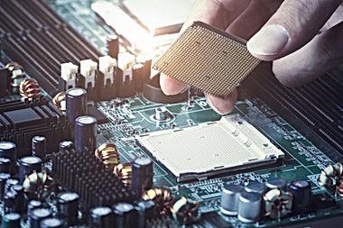 Electric circuit and CPU.jpg