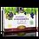 Thumbnail: 歐洲藍莓濃縮精華液