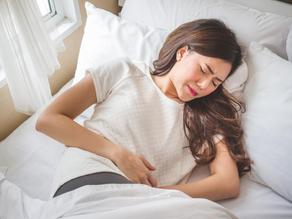 胃部隱形殺手——幽門螺旋菌