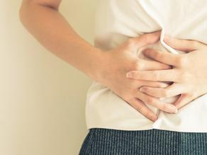 肚脹未必是胃氣脹, 有可能是肝硬化的症狀!