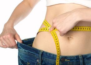 酵素瘦身無效? 正確養好菌輕鬆減肥