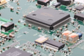 SMT Services, Printed Circuit Board Assembly