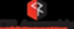 CR Assembly Logo