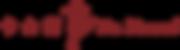 卡士蘭logo