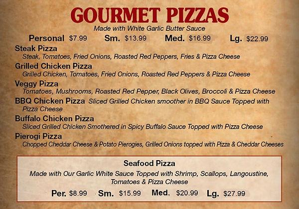 900x627_Gourmet-Pizza.jpg