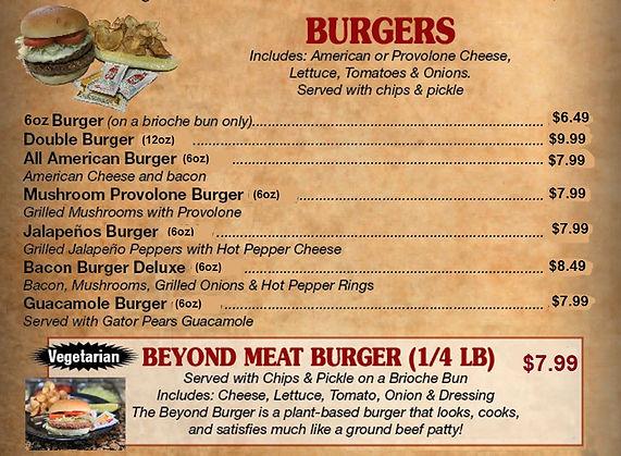 900x660_Burgers.jpg