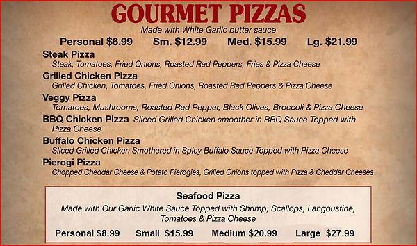 960x566_Salvatore-GourmetPizza new.jpg