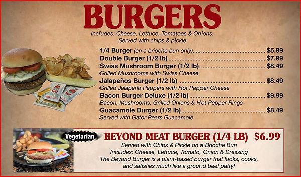 960x566_Salvatore-Burgers.jpg