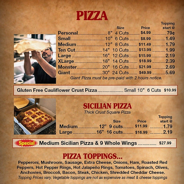 900x901_PizzawithTOPPINGS.jpg