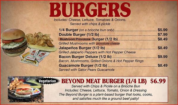 960x566_Salvatore-Burgers new.jpg
