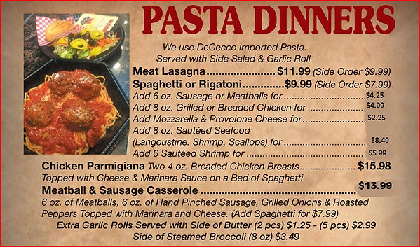 960x566_Salvatore-Pasta.jpg