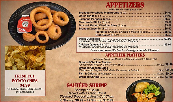 960x566_Salvatore-menu-web-1.jpg