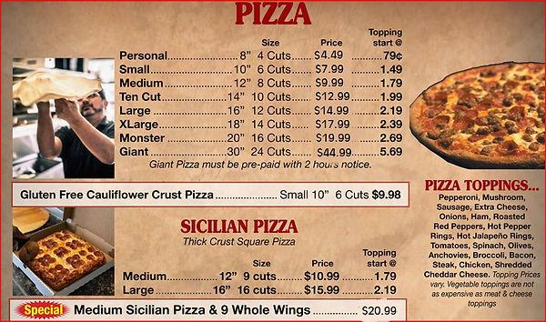 960x566_Salvatore-Pizza.jpg