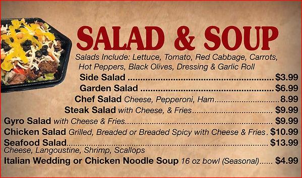 960x566_Salvatore-Salad.jpg