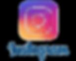 Symbole-Instagram_edited.png