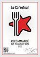 RestaurantGuru_Certificate1_preview (2).