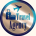 online-travel-agency_edited_edited.jpg