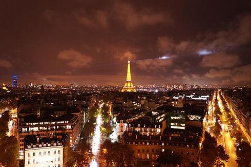 paris-lyon-5.jpeg
