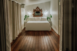 Eastern Master Suite