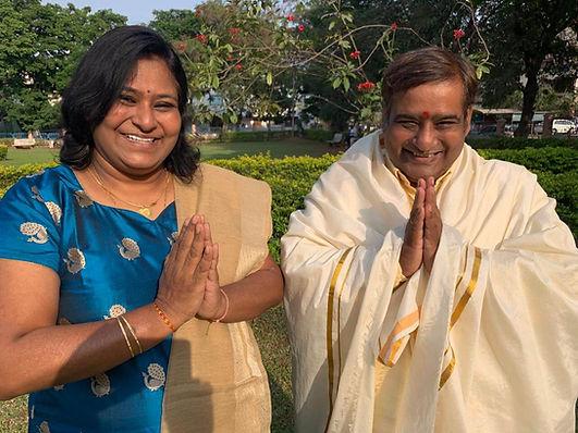Krishna-Padma-Prayer.jpg