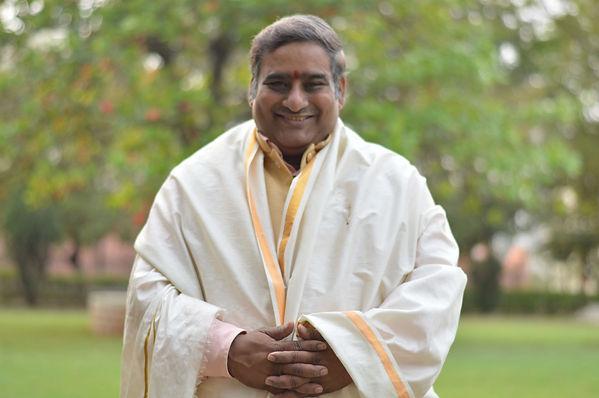 Krishna-HYD-Lanscape-1.jpg