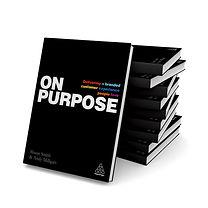 Pile-of-Books-On-Purpose.jpg