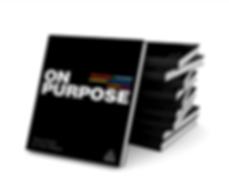 onpurposebook.png